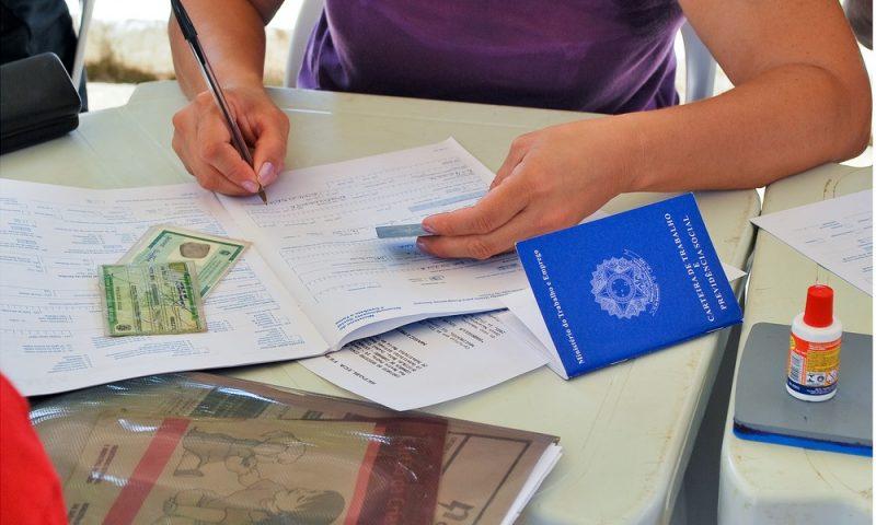 Prefeitura de Cipó (BA) abre concurso